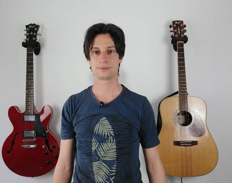 Francesco-Pini