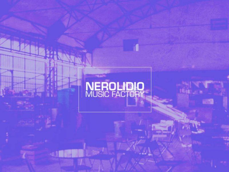 Nerolidio